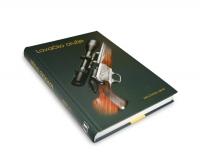 Knjiga - Lovačko oružje
