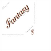 Salveta - Fantasy