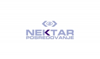 Logotip - Nektar