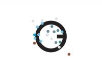 Prijedlog logotipa - Turistička zajednica grada Otočca