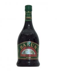 Produkt ambalaža boce - Barun Zvečevo