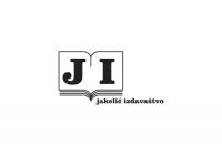 Logotip - Jakelić izdavaštvo
