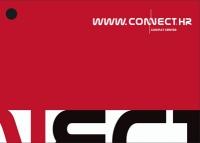 Poklon kartica - Connect