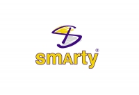 Logotip - Smarty