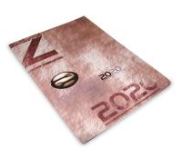 Prospekt - Zaklada2020