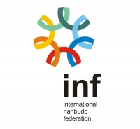 Logotip - International Nanbudo Federation