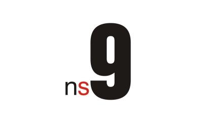 Logotip - Nanbudo super 9