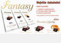 Oglas - Fantasy pitalica