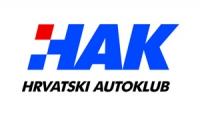 HAK - radijski spotovi