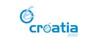 Logotip - Croatia Creatia
