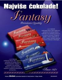 Plakat - Fantasy