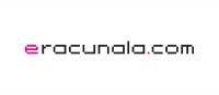 Logotip - eRačunala