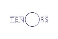 Logotip - Internacionalno natjecanje tenora