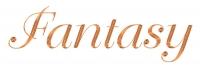 Logotip - Fantasy